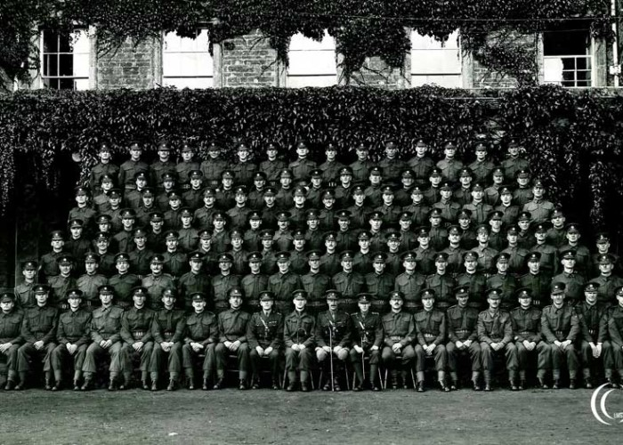 4th Battalion Coldstream Guards