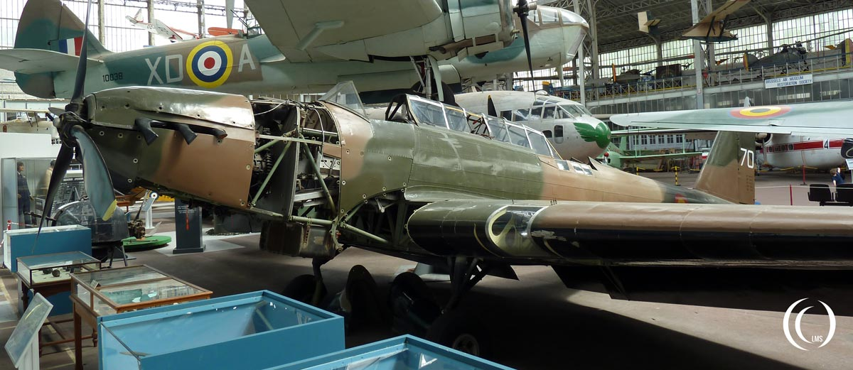 Fairey-Battle-I-TT-Brussels