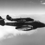 Gloster_Meteor_III_ExCC