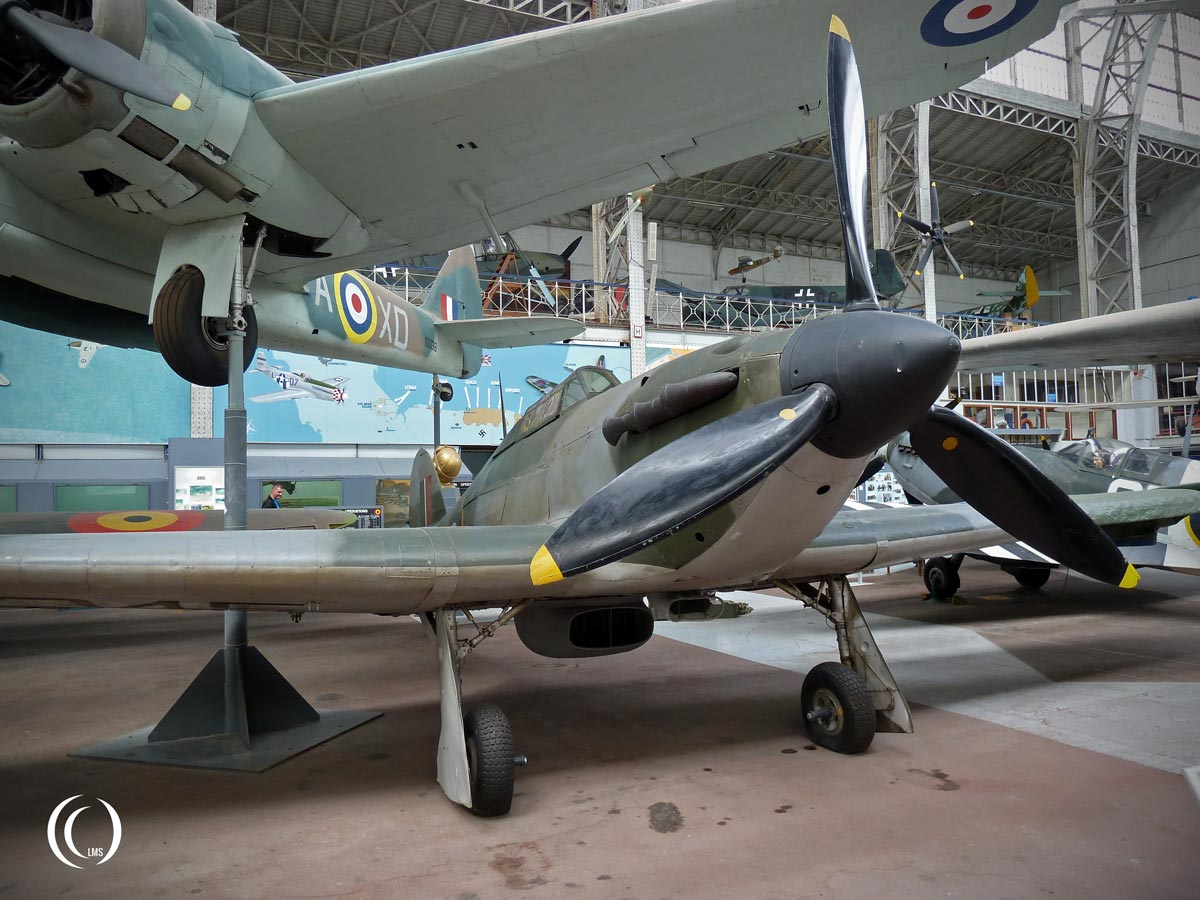 Hawker-Hurricane-II-C-Brussels-(1)