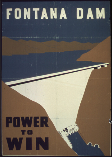 Power to Win poster